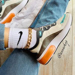 BWT Nike Air Max Dia special edition